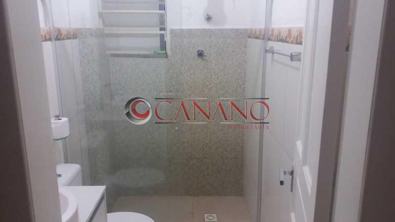 20180425_130717 - Apartamento Cachambi,Rio de Janeiro,RJ À Venda,1 Quarto,52m² - GCAP10145 - 21
