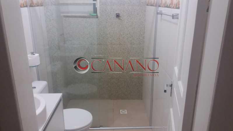 20180425_130720 - Apartamento Cachambi,Rio de Janeiro,RJ À Venda,1 Quarto,52m² - GCAP10145 - 22