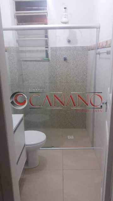 20180425_130733 - Apartamento Cachambi,Rio de Janeiro,RJ À Venda,1 Quarto,52m² - GCAP10145 - 23