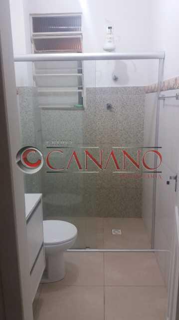 20180425_130736 - Apartamento Cachambi,Rio de Janeiro,RJ À Venda,1 Quarto,52m² - GCAP10145 - 24
