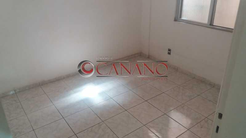 20180425_130910 - Apartamento Cachambi,Rio de Janeiro,RJ À Venda,1 Quarto,52m² - GCAP10145 - 25