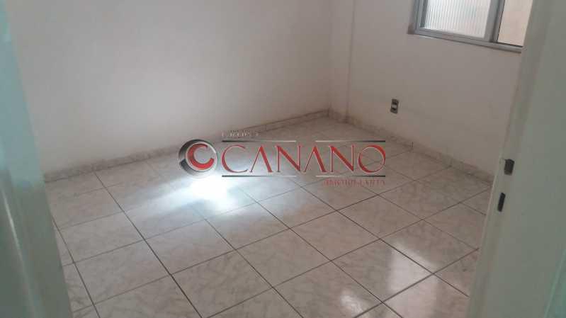 20180425_130912 - Apartamento Cachambi,Rio de Janeiro,RJ À Venda,1 Quarto,52m² - GCAP10145 - 26