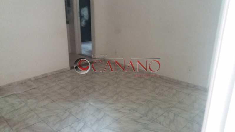 20180425_130922 - Apartamento Cachambi,Rio de Janeiro,RJ À Venda,1 Quarto,52m² - GCAP10145 - 27