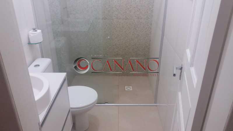 20180425_130941 - Apartamento Cachambi,Rio de Janeiro,RJ À Venda,1 Quarto,52m² - GCAP10145 - 28