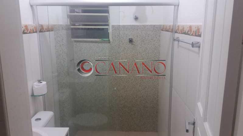 20180425_130944 - Apartamento Cachambi,Rio de Janeiro,RJ À Venda,1 Quarto,52m² - GCAP10145 - 29