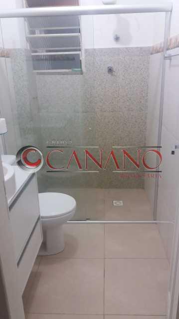 20180425_130949 - Apartamento Cachambi,Rio de Janeiro,RJ À Venda,1 Quarto,52m² - GCAP10145 - 30