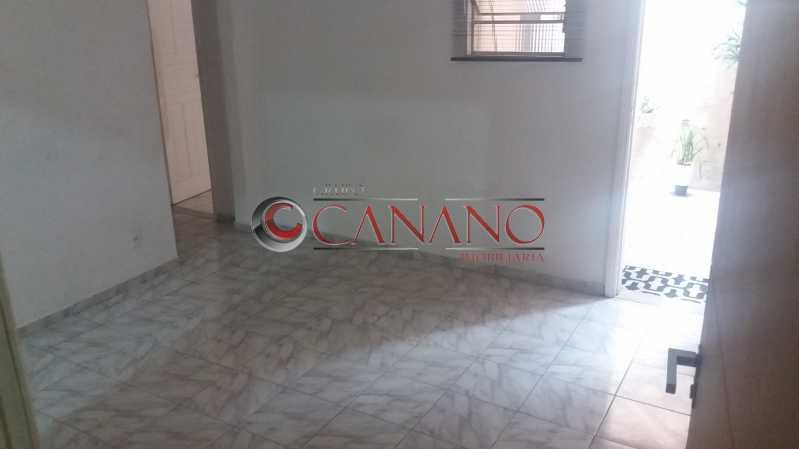 20180425_131007 - Apartamento Cachambi,Rio de Janeiro,RJ À Venda,1 Quarto,52m² - GCAP10145 - 31