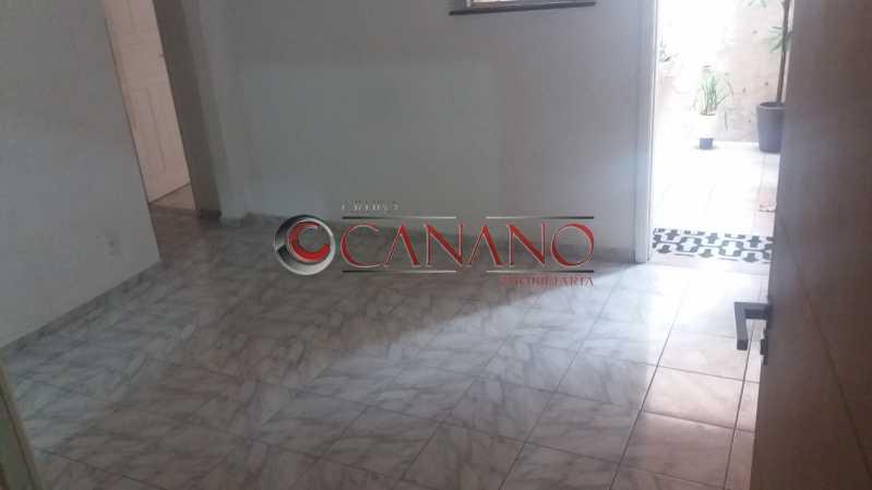 20180425_131009 - Apartamento Cachambi,Rio de Janeiro,RJ À Venda,1 Quarto,52m² - GCAP10145 - 1