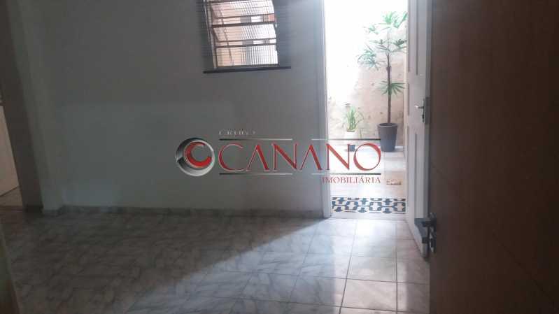20180425_131014 - Apartamento Cachambi,Rio de Janeiro,RJ À Venda,1 Quarto,52m² - GCAP10145 - 3