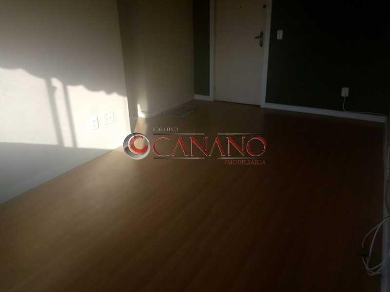 IMG-20180426-WA0041 - Apartamento À Venda - Engenho Novo - Rio de Janeiro - RJ - GCAP21249 - 5