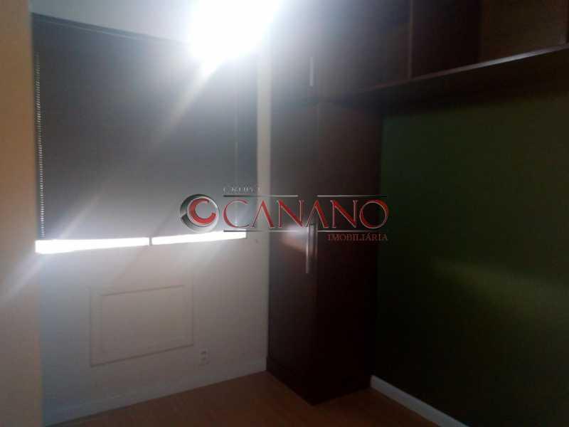 IMG-20180426-WA0042 - Apartamento À Venda - Engenho Novo - Rio de Janeiro - RJ - GCAP21249 - 6