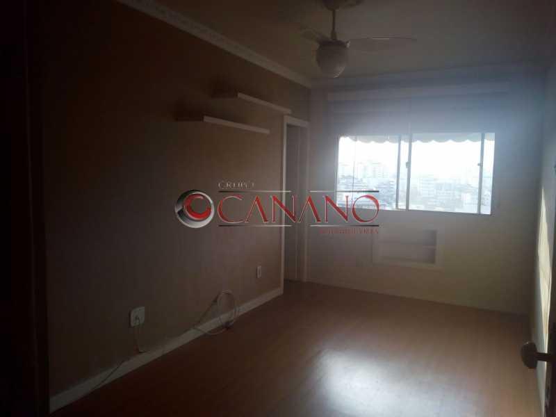 IMG-20180426-WA0043 - Apartamento À Venda - Engenho Novo - Rio de Janeiro - RJ - GCAP21249 - 4