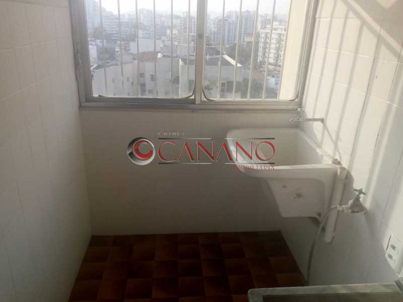 IMG-20180426-WA0044 - Apartamento À Venda - Engenho Novo - Rio de Janeiro - RJ - GCAP21249 - 7