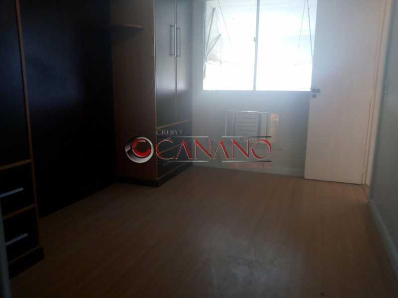 IMG-20180426-WA0045 - Apartamento À Venda - Engenho Novo - Rio de Janeiro - RJ - GCAP21249 - 8