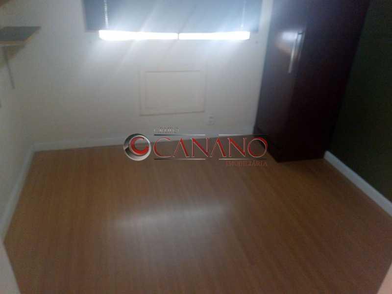 IMG-20180426-WA0046 - Apartamento À Venda - Engenho Novo - Rio de Janeiro - RJ - GCAP21249 - 9