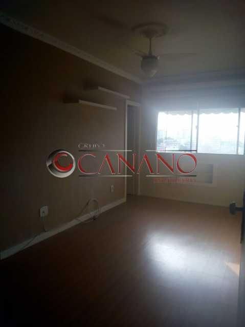 IMG-20180426-WA0047 - Apartamento À Venda - Engenho Novo - Rio de Janeiro - RJ - GCAP21249 - 10