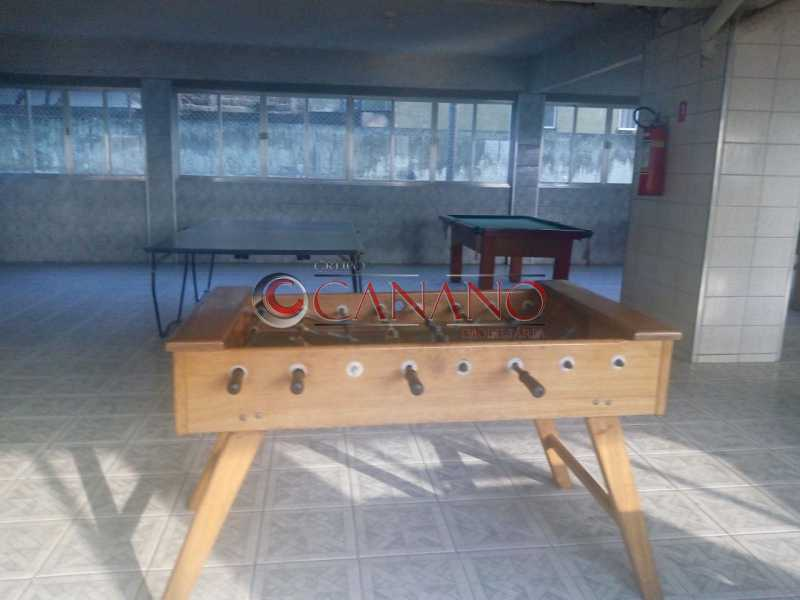 IMG-20180426-WA0048 - Apartamento À Venda - Engenho Novo - Rio de Janeiro - RJ - GCAP21249 - 11