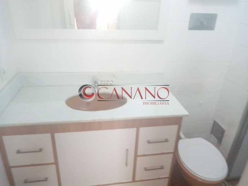 IMG-20180426-WA0049 - Apartamento À Venda - Engenho Novo - Rio de Janeiro - RJ - GCAP21249 - 12