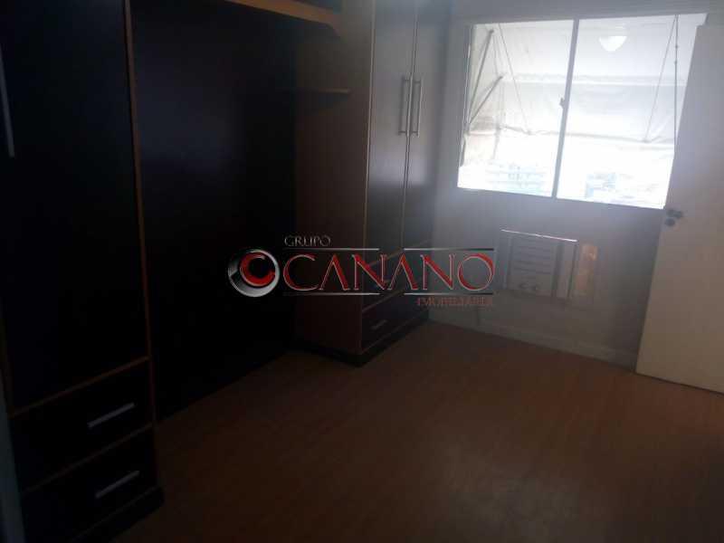 IMG-20180426-WA0051 - Apartamento À Venda - Engenho Novo - Rio de Janeiro - RJ - GCAP21249 - 13