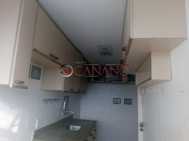 IMG-20180426-WA0052 - Apartamento À Venda - Engenho Novo - Rio de Janeiro - RJ - GCAP21249 - 14