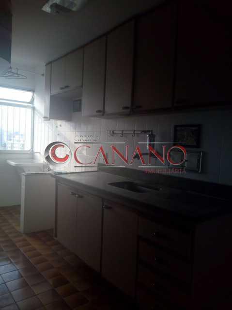 IMG-20180426-WA0054 - Apartamento À Venda - Engenho Novo - Rio de Janeiro - RJ - GCAP21249 - 16