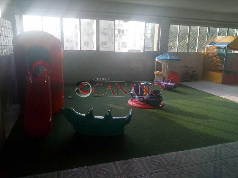 IMG-20180426-WA0055 - Apartamento À Venda - Engenho Novo - Rio de Janeiro - RJ - GCAP21249 - 17