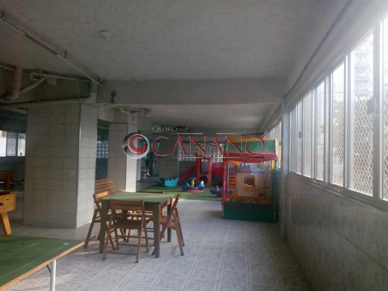 IMG-20180426-WA0056 - Apartamento À Venda - Engenho Novo - Rio de Janeiro - RJ - GCAP21249 - 18