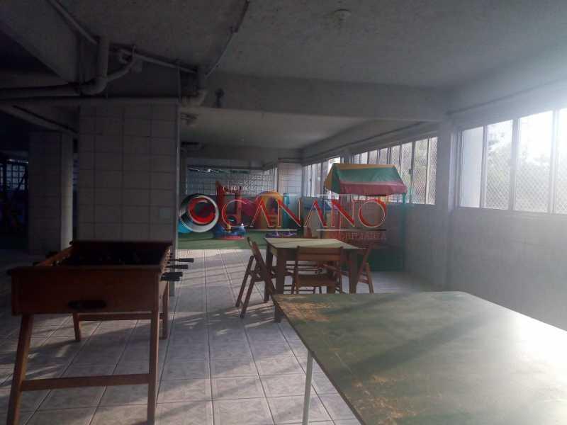 IMG-20180426-WA0058 - Apartamento À Venda - Engenho Novo - Rio de Janeiro - RJ - GCAP21249 - 20