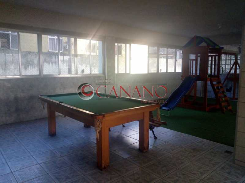IMG-20180426-WA0060 - Apartamento À Venda - Engenho Novo - Rio de Janeiro - RJ - GCAP21249 - 22