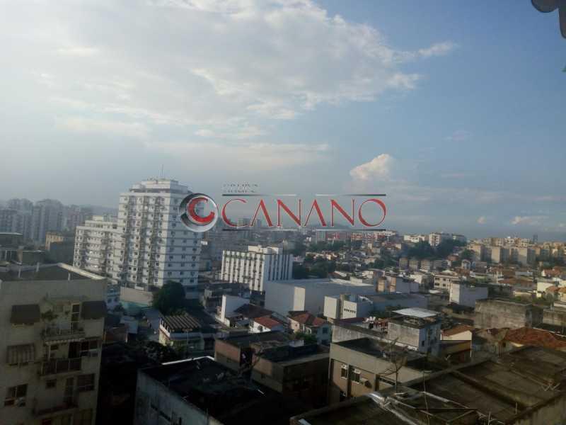 IMG-20180426-WA0062 - Apartamento À Venda - Engenho Novo - Rio de Janeiro - RJ - GCAP21249 - 24