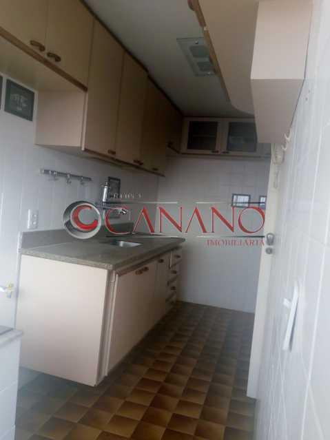 IMG-20180426-WA0063 - Apartamento À Venda - Engenho Novo - Rio de Janeiro - RJ - GCAP21249 - 25