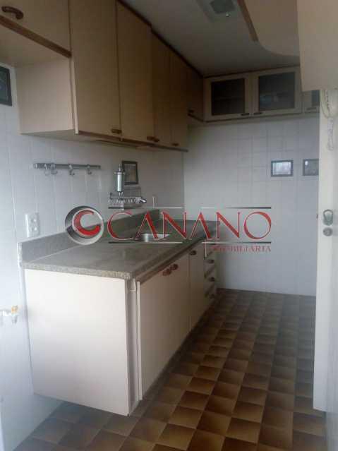 IMG-20180426-WA0066 - Apartamento À Venda - Engenho Novo - Rio de Janeiro - RJ - GCAP21249 - 28