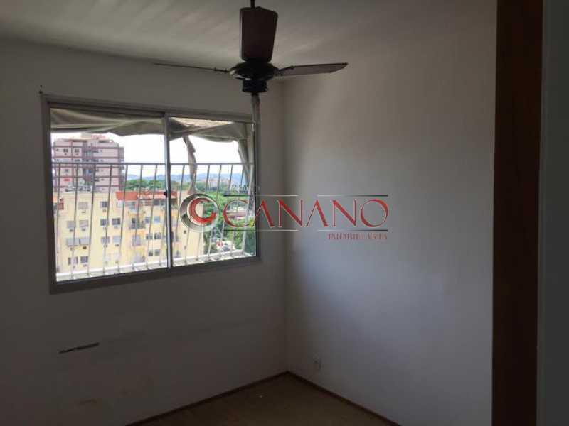 820820015494321 - Apartamento À VENDA, Engenho de Dentro, Rio de Janeiro, RJ - GCAP30397 - 3