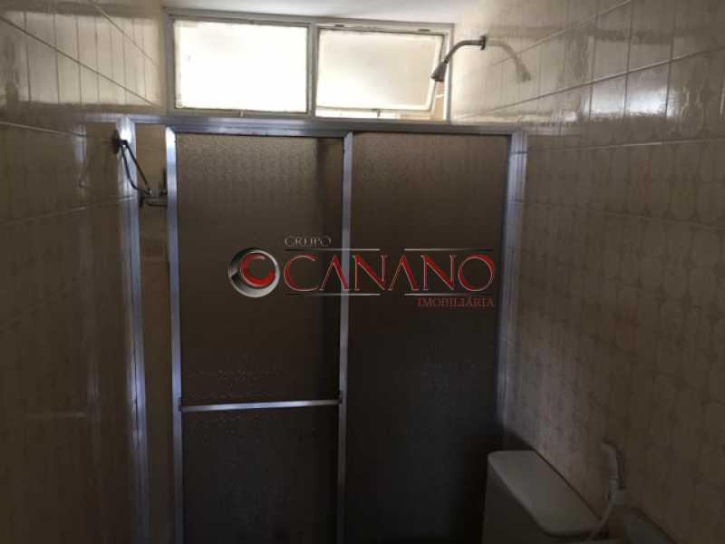 820820015297373 - Apartamento À VENDA, Engenho de Dentro, Rio de Janeiro, RJ - GCAP30397 - 4