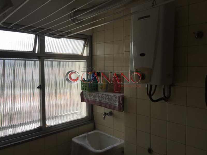 821820010667501 - Apartamento À VENDA, Engenho de Dentro, Rio de Janeiro, RJ - GCAP30397 - 5