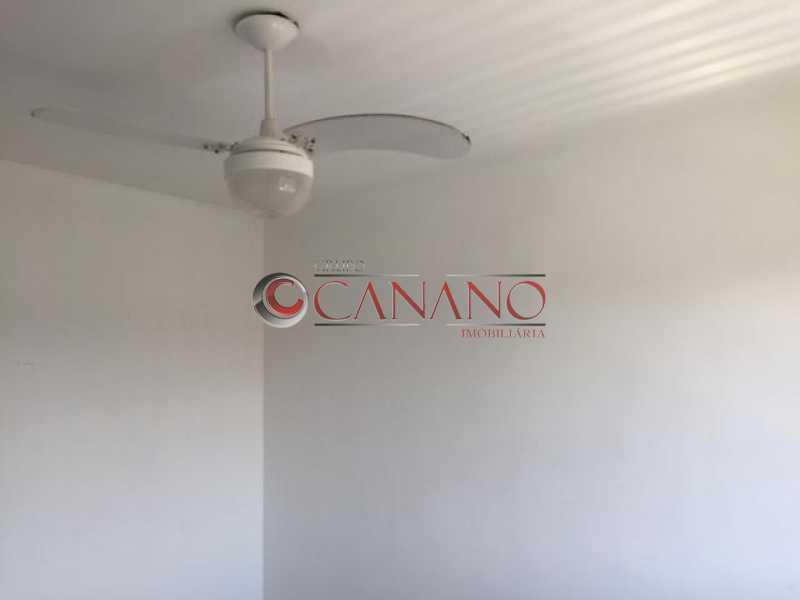 821820014983807 - Apartamento À VENDA, Engenho de Dentro, Rio de Janeiro, RJ - GCAP30397 - 6
