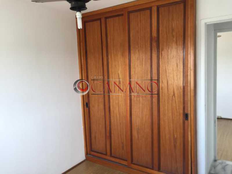 822820019484587 - Apartamento À VENDA, Engenho de Dentro, Rio de Janeiro, RJ - GCAP30397 - 8