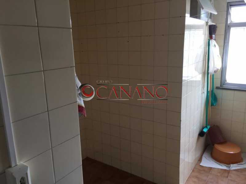 824820010588826 - Apartamento À VENDA, Engenho de Dentro, Rio de Janeiro, RJ - GCAP30397 - 9