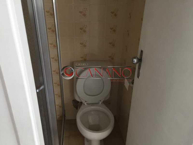 824820018678038 - Apartamento À VENDA, Engenho de Dentro, Rio de Janeiro, RJ - GCAP30397 - 11