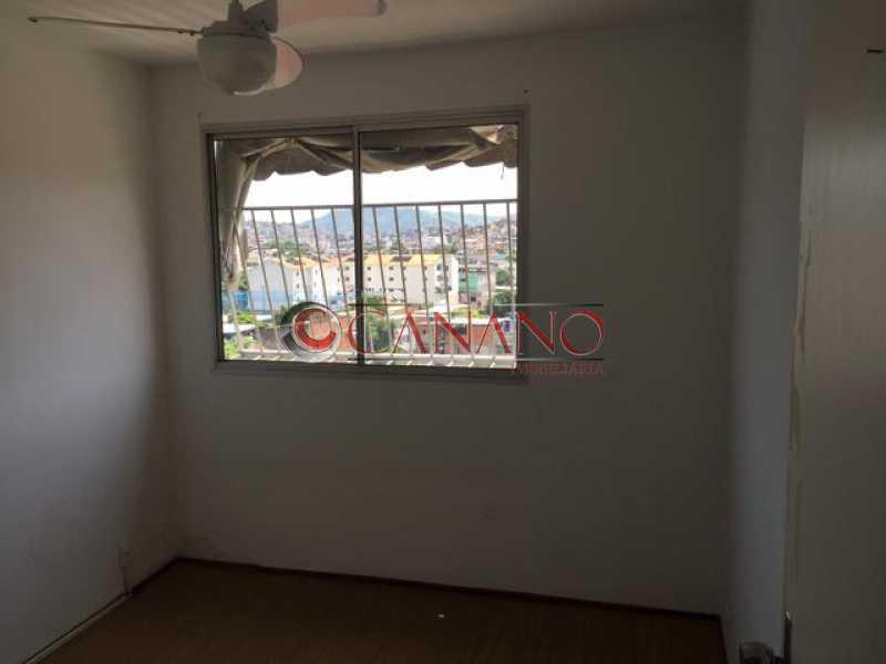 825820011819889 - Apartamento À VENDA, Engenho de Dentro, Rio de Janeiro, RJ - GCAP30397 - 12