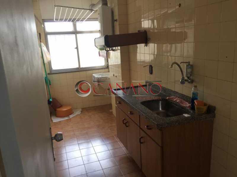 826820013074674 - Apartamento À VENDA, Engenho de Dentro, Rio de Janeiro, RJ - GCAP30397 - 13