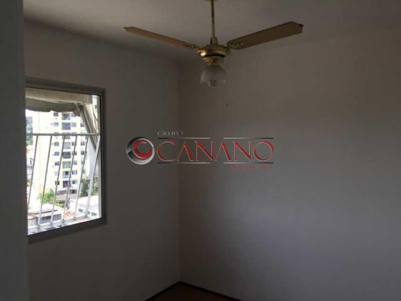827820015289435 - Apartamento À VENDA, Engenho de Dentro, Rio de Janeiro, RJ - GCAP30397 - 14