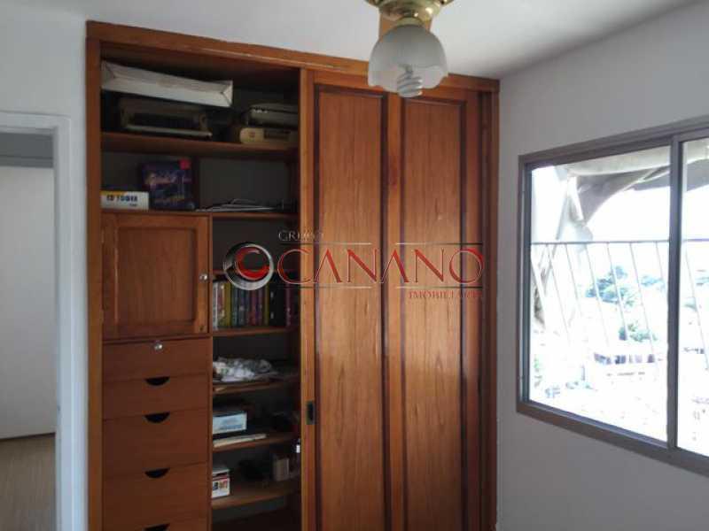 828820012829056 - Apartamento À VENDA, Engenho de Dentro, Rio de Janeiro, RJ - GCAP30397 - 15