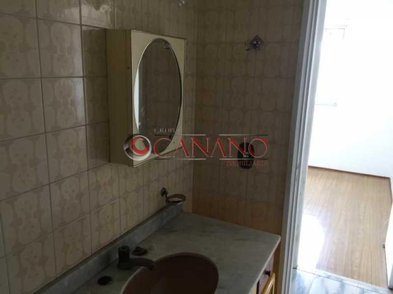 829820019574602 - Apartamento À VENDA, Engenho de Dentro, Rio de Janeiro, RJ - GCAP30397 - 16