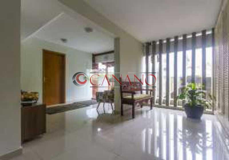 9fbb7b6941c14c62cb6943dd77b2e5 - Apartamento À VENDA, Engenho de Dentro, Rio de Janeiro, RJ - GCAP30397 - 18