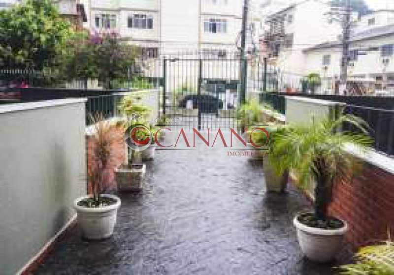 7eb048867793ddc91a861973a803f4 - Apartamento À VENDA, Engenho de Dentro, Rio de Janeiro, RJ - GCAP30397 - 20