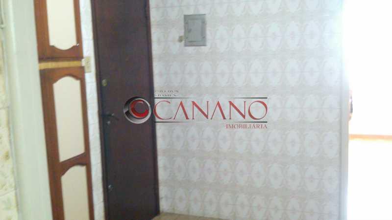 WhatsApp Image 2018-04-04 at 1 - Apartamento Encantado,Rio de Janeiro,RJ À Venda,3 Quartos,85m² - GCAP30399 - 8