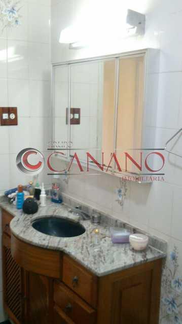 WhatsApp Image 2018-04-04 at 1 - Apartamento Encantado,Rio de Janeiro,RJ À Venda,3 Quartos,85m² - GCAP30399 - 12