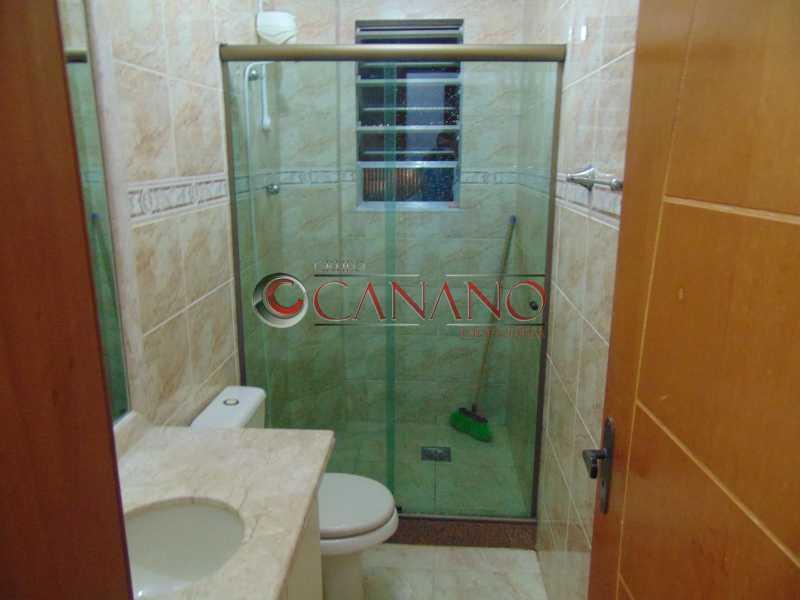 DSC00847 - Apartamento À VENDA, Engenho Novo, Rio de Janeiro, RJ - GCAP21257 - 5