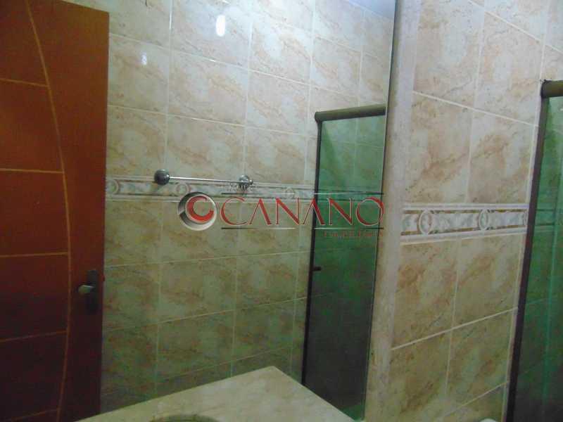DSC00850 - Apartamento À VENDA, Engenho Novo, Rio de Janeiro, RJ - GCAP21257 - 7